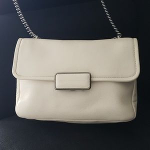 EXCELLENT condition Marc by Marc Jacob's crossbody